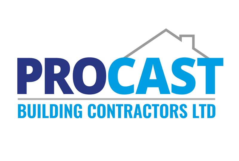 PROCAST TO SPONSOR AYR RACE